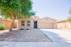 251 S MISSION ABO Lane, Casa Grande, AZ 85194