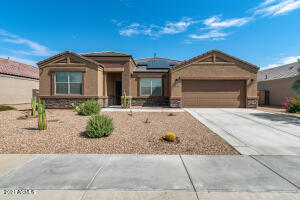 30456 W PICADILLY Road, Buckeye, AZ 85396