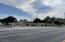3345 E UNIVERSITY Drive, 23, Mesa, AZ 85213