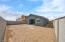 26459 N 133RD Avenue, Peoria, AZ 85383