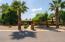 6315 E LARKSPUR Drive, Scottsdale, AZ 85254