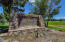 10 LODGE Drive, 15, Munds Park, AZ 86017