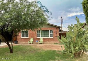 7120 N 25TH Drive, Phoenix, AZ 85051