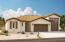 21124 E CATTLE Drive, Queen Creek, AZ 85142