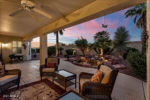13520 W Junipero Drive, Sun City West, AZ 85375