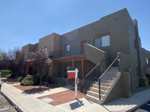4210 N MONTEZUMA Avenue, 11, Rimrock, AZ 86335