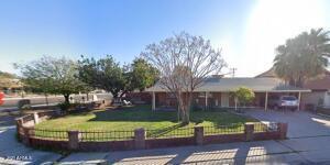4037 N 81ST Street, Scottsdale, AZ 85251