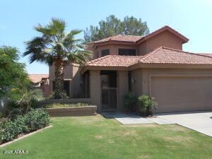 8840 E MESCAL Street, Scottsdale, AZ 85260