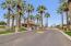 10226 E HERCULES Drive, Sun Lakes, AZ 85248