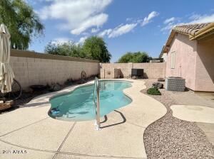 245 W ANGUS Road, San Tan Valley, AZ 85143