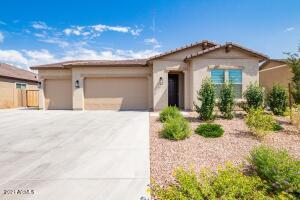 40571 N BARRED Place, San Tan Valley, AZ 85140