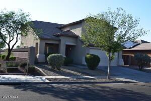 638 S 111th Ln Lane, Avondale, AZ 85323
