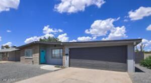1276 W OAKLAND Street, Chandler, AZ 85224