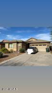 7513 S 45TH Avenue, Laveen, AZ 85339