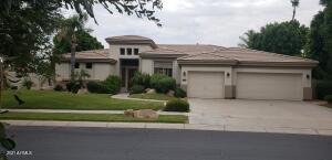 1621 W LYNX Way, Chandler, AZ 85248