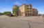 920 E DEVONSHIRE Avenue, 4012, Phoenix, AZ 85014