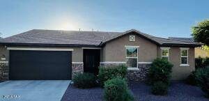 6710 S 76TH Drive, Laveen, AZ 85339