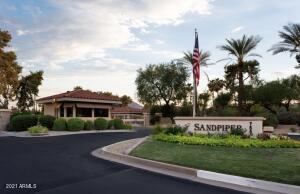 7442 N San Manuel Road, 80, Scottsdale, AZ 85258