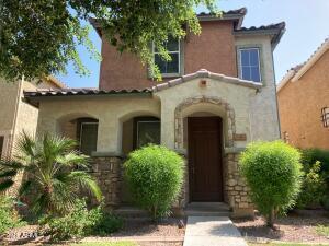 3 N 87TH Lane, Tolleson, AZ 85353