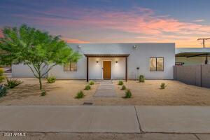 1007 E HENRY Street, Tempe, AZ 85281