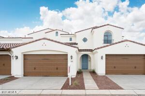 14200 W VILLAGE Parkway, 114, Litchfield Park, AZ 85340