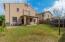 9129 W KIRBY Avenue, Tolleson, AZ 85353