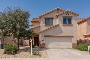 20008 N FLAMENCO Street, Maricopa, AZ 85138