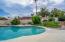 15227 E RIDGEWAY Drive, Fountain Hills, AZ 85268