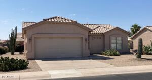 1251 E RUNAWAY BAY Drive, Chandler, AZ 85249
