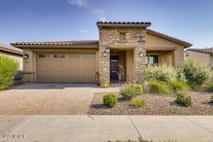 10425 E SEBRING Avenue, Mesa, AZ 85212