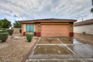 2142 W PLEASANT Lane, Phoenix, AZ 85041