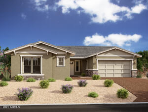 21262 S 227TH Way, Queen Creek, AZ 85142