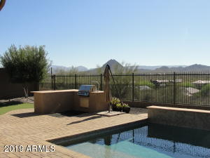 44107 N 48TH Drive, New River, AZ 85087