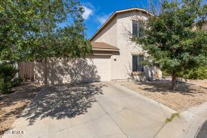 2584 E MEADOW LARK Way, San Tan Valley, AZ 85140