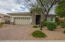 14726 W MEDLOCK Drive, Litchfield Park, AZ 85340