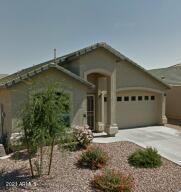 40124 W NOVAK Lane, Maricopa, AZ 85138