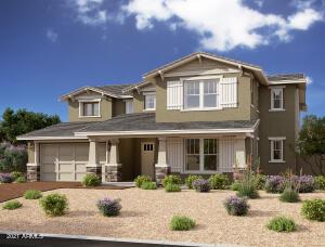 22744 E MAYA Road, Queen Creek, AZ 85142