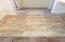 Master bath new flooring