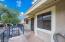1262 N 84th Place, Scottsdale, AZ 85257