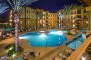 5350 E DEER VALLEY Drive, 2255, Phoenix, AZ 85054