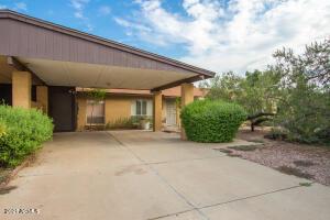 5230 W CAROL Avenue, Glendale, AZ 85302