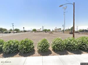14406 N PRIMROSE Street, 15, El Mirage, AZ 85335