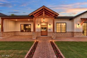 4725 N 33RD Street, Phoenix, AZ 85018