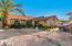 9213 W YUCCA Street, Peoria, AZ 85345