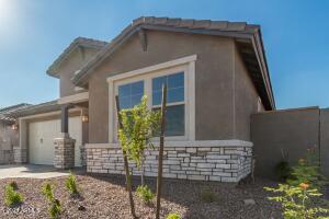 9826 E SEISMIC Avenue, Mesa, AZ 85212