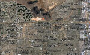 4612 W Tonopah Drive, -, Glendale, AZ 85308