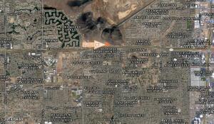 4550 W BEARDSLEY Road, -, Glendale, AZ 85308