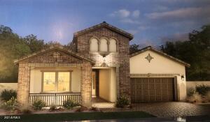 2353 E Athena Avenue, Gilbert, AZ 85297
