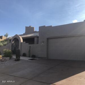 16670 N ASPEN Drive, Fountain Hills, AZ 85268