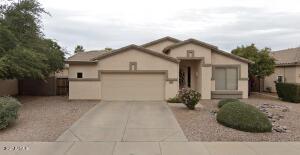 2070 E BELLERIVE Place, Chandler, AZ 85249